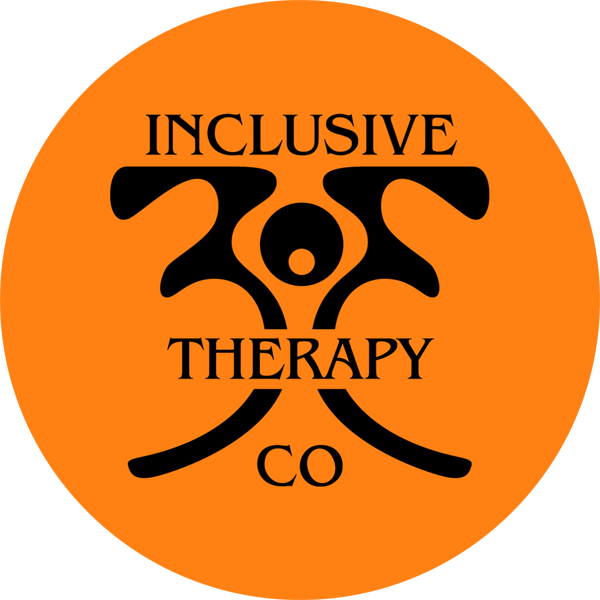 Inclusive Therapy Co